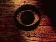 Cbs 1998 dark id
