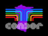 Condor Network