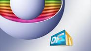 DFTV slide 2014