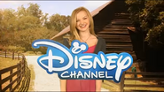 Disney Channel ID - Dove Cameron (2014)