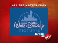 ECN Disney 1997