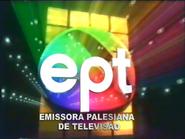 EPT 1998 ID full name