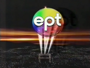 EPT ID - Searchlights