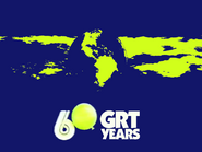 GRT 1 ID - 60 GRT Years - childrens - 1983
