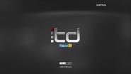 ITD Dibralta ITV1 ID 2002