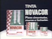 Novacor PS TVC 1990