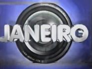 Rede Sigma promo - Big Brother Palesia Janeiro 2005 - 2004