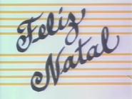 TN1 Natal ID 1984