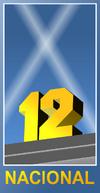 12nacional2.png