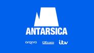 Antarsica slide recreation 2015