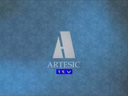 Artesic ID 1998 ITV