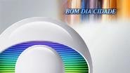 Bom Dia Cidade TV TEM slide 2015