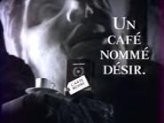 Carte Noire RL TVC 1998