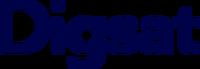 DigsatLogo.png