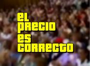 EPEC 1984