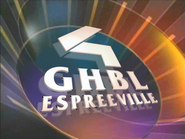 GHBL EBC ID 1990