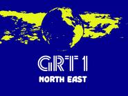 GRT1 NE ID 1981