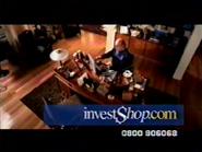 InvestShop PS TVC 2000