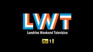 LWT ID - ITV 55 (2010)