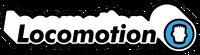 Locomotion-2001.png