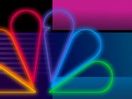 NBC 1991 template