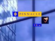 Pinnacle ITV 1998 ID