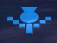Slennish id 1989
