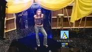 Anglien Katy Kahler ID 2002