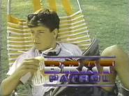 EBC promo - Brat Patrol - 10-26-1986