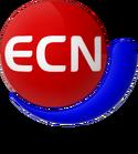 ECN Eusloida 2017.png