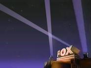 Fox template 1988