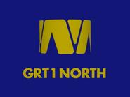GRT1 North ID 1974