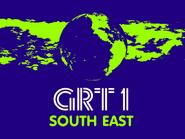 GRT1 SE ID 1981