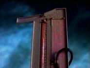GRT1 sting Barometer 1995