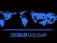 GRT ID 1969