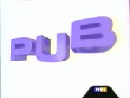 MV1 ad id - Casino - purple - 2000
