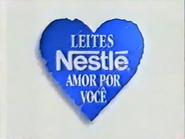 Nestle PS TVC 1997 1