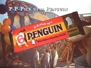 Penguin AS TVC 1985
