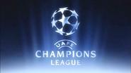 UAFE Champions League intro 2006
