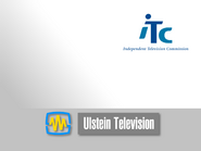 UTV ITC slide 1991