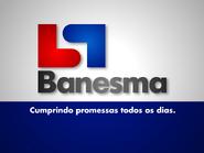 Banesma TVC 1995