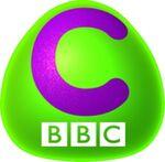 CBBC 2005.jpeg