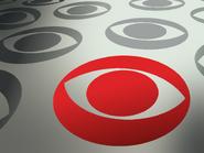 CBS 1996 template