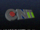 Cadena Nacional de Televisión
