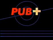 C Plus Pub ID 1989