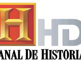 História (South Matamah)
