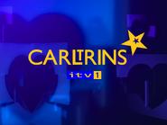 Carltrins 2001