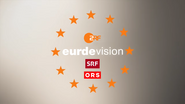 Eurdevision ZRF SRF ORS ID 2011