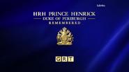 GRT HRH ID 2021