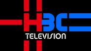 HBC-TV 1976 ID remake
